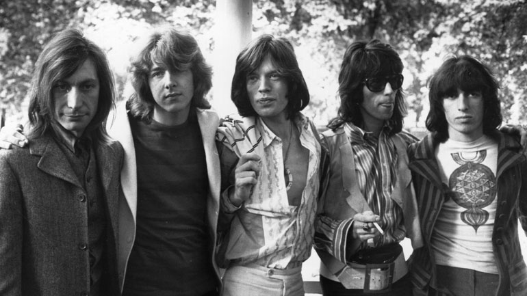 rolling-stones-with-mick-taylor-770