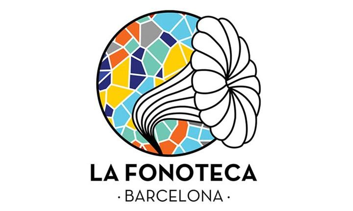 Los mejores temas de 2016 por LaFonoteca Barcelona
