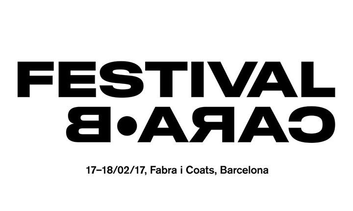 Festival Cara B, primeras confirmaciones de la edición de 2017