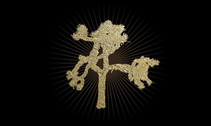 U2 agota todas las entradas para 'The Joshua Tree Tour'