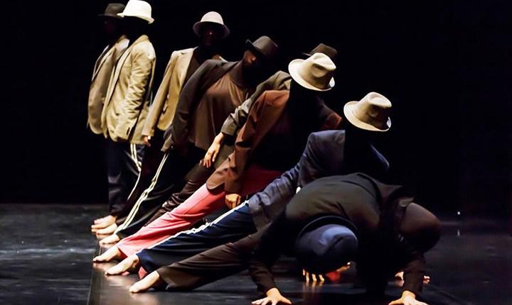 Això és un drama: el programa del Institut del Teatre sobre artes escénicas en scannerFM