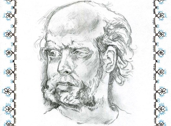 "Sing Swan Songs #138: Bonnie ""Prince"" Billy"