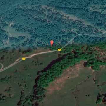 "Circuito Virtual Caras B 10: Pablo Picón presents Fourth Unusual Session ""Lost in the Forest of Transylvania"" (Parte 1)"
