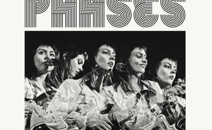 Angel Olsen – Phases (Jagjaguwar,2017)