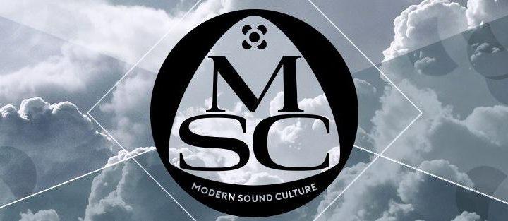 MODERN SOUND CULTURE: LA NUEVA APUESTA DE APOLO