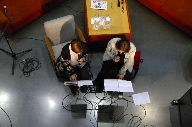 XX Premis de la Crítica de les Arts Escèniques 26/3 a La Villarroel