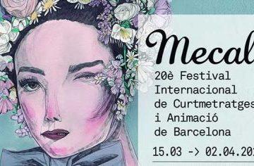 Vuelve la nueva edición del Festival Mecal