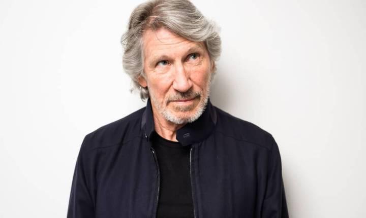 Nuevo álbum de Roger Waters, ex-líder de Pink Floyd