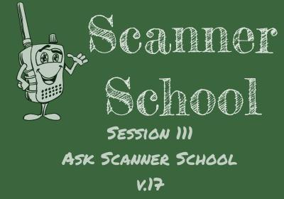 AskScannerSchool V.17