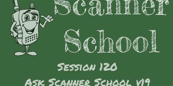 AskScannerSchool V.19