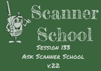AskScannerSchool V.22