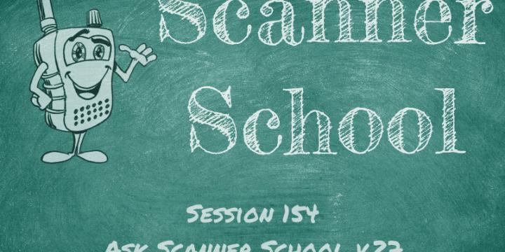 AskScannerSchool V.27