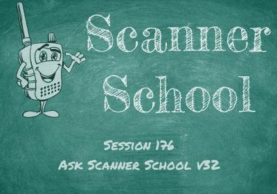 AskScannerSchool V.32