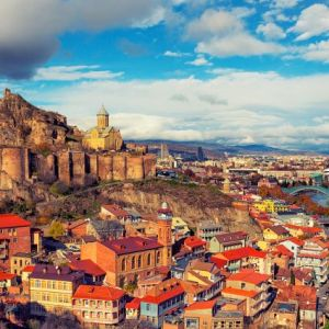INTERESTING FACTS ABOUT EUROPE – Part 2