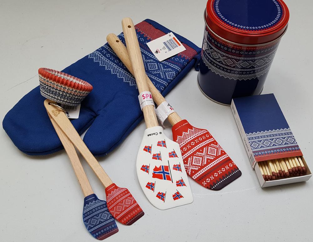 Scandinavian Home Amp Gift Items Scandinavian Specialties