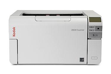 Kodak i3500
