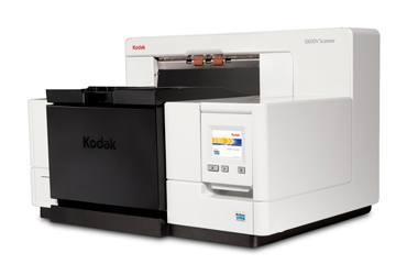 Kodak i5650V