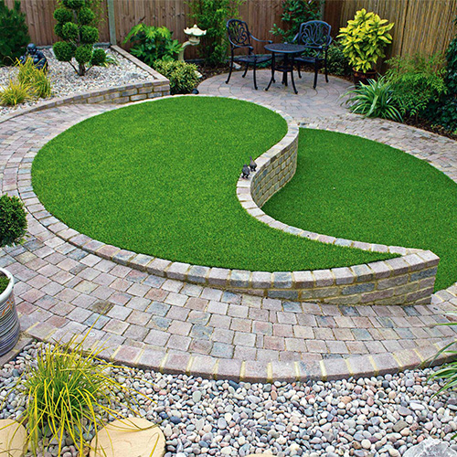 aggregate-garden-design-near-me | Scape Easy on Backyard Landscape Designers Near Me  id=66652