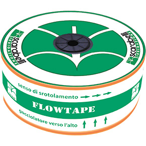 FLOW-TAPE