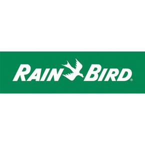 logo Rain Bird