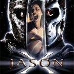 Jason X (2002) – Evil Gets An Upgrade