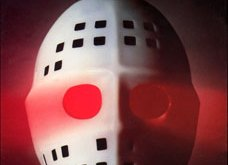 Friday The 13th Part V - A New Beginning (1985)