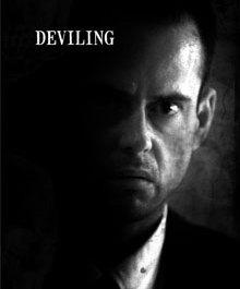 Deviling (2011)