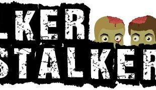 Walker Stalker Con (2013) Atlanta, Georgia