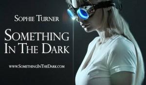 Something In The Dark