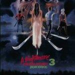 NOES 3:  Dream Warriors – Freddy's Best Movie