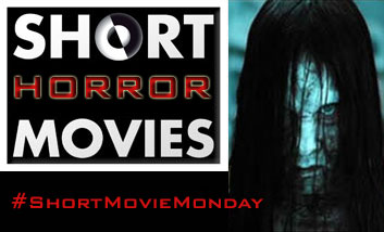 Short Movie Monday