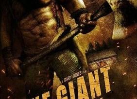 Axe Giant The Wrath Of Paul Bunyan
