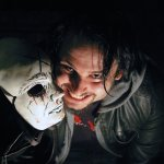 Director James Cullen Bressack's Top 10 Horror Movies