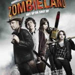 Zombieland – Enjoy The Little Things