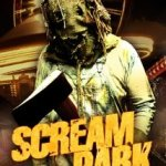 Scream Park – Scooby Doo Meets The Strangers