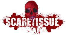 ScareTissue Logo - 120