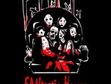 Fantastic Horror Film Festival