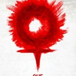 Scaretissue Interviews The Directors And Cast Of SHE
