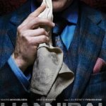 The He-Ate-Us Is Over! Hannibal Season Two Premiere