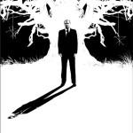 True Detective Finale Crashes HBO Go