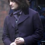 Radcliffe's Frankenstein Pushed Back 9 Months