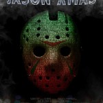 Jason Xmas Web Series Episode 1 Up Now