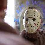 Jason Voorhees Stars in The Menzingers New Video