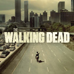Walking Dead Spinoff To Be Unrelated To Comics