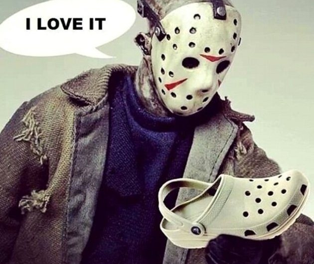 Friday The 13th TV Show Announced, To Explore Voorhees Origins