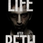 Rom-Zom-Com Life After Beth Gets Release Date