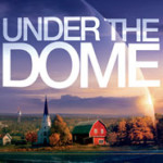 2 New Teasers For Under The Dome Season 2
