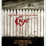 Cujo (1983) – A Rabid Fan's Review