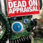 Dead On Appraisal – Gory Puppet Fun
