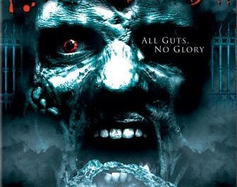 House of the Dead II (2005)